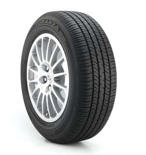 Bridgestone ER30/EO DOT2012