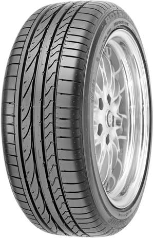 Bridgestone POTENZA RE050A XL AO /EO AO