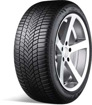 Neumático Bridgestone WEATHER CONTROL A005 XL