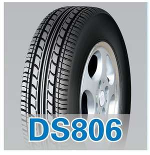 DoubleStar DS806 DOT2012