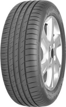 Neumático Goodyear EFFICIENTGRIP PERFORMANCE XL