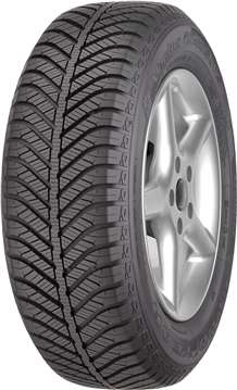 Goodyear Vector 4 Seasons VW