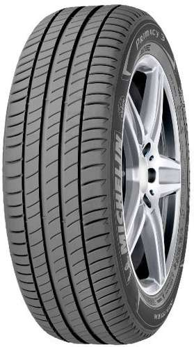 Michelin PRIMACY 3 BMW MERCEDES ZP