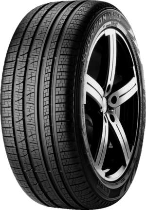Pirelli SCORPION VERDE ALL SEASON N0